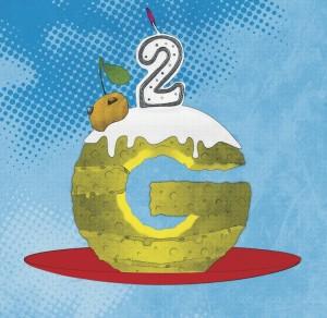 urodziny Groupona