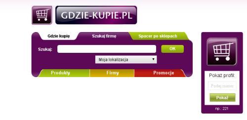 gdzie-kupie.pl