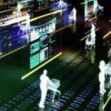 Komplementarność handlu online i stacjonarnego