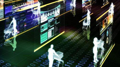 Obowiązki właściciela e-sklepu