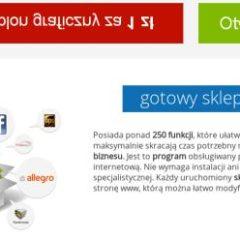 Nadchodzące zmiany w Shoper.pl