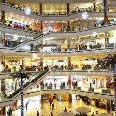 """Raport """"Zakupy świąteczne 2013"""""""