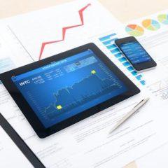 Bankowość mobilna – raport