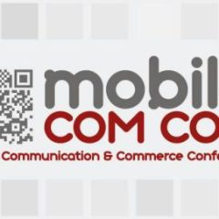 III Forum Mobile Communication & Commerce