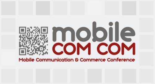 mobile com com