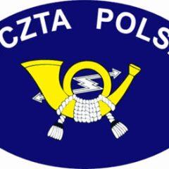Poczta Polska 3.0