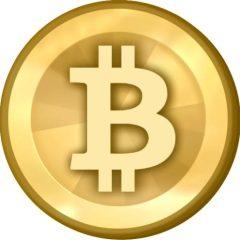 Nowa kryptowaluta – Bitcoin