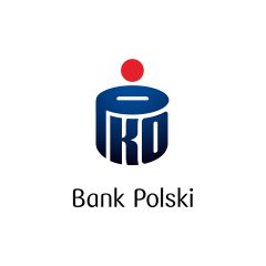 PKO BP pod ostrzałem hakerów