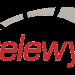 Responsywne Przelewy24