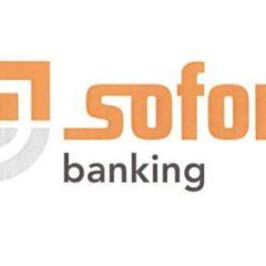 Oficjalne stanowisko SOFORT AG wobec ostrzeżenia KNF