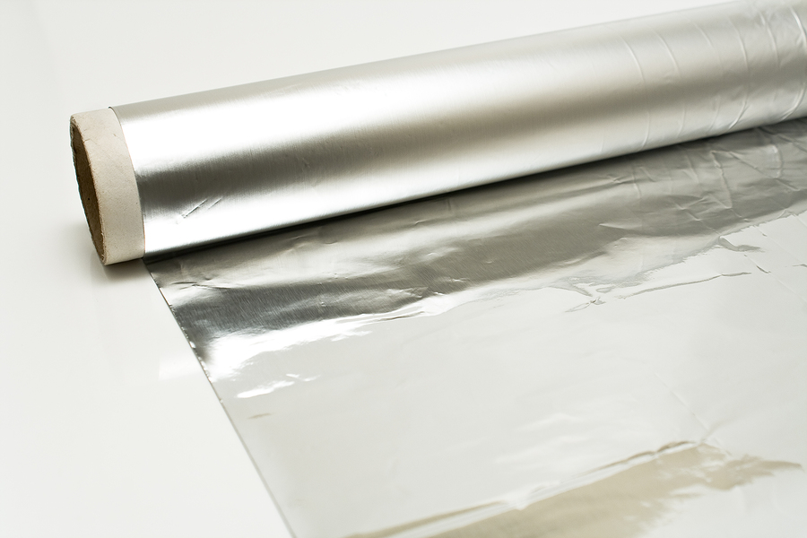 bigstock-Aluminum-Foil-51222952