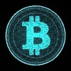 Uwaga na maile dotyczące Bitcoinów