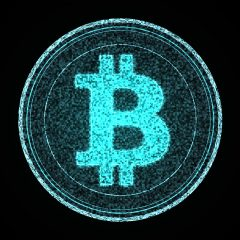 Bitcoiny bez podatku