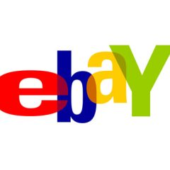 eBay zmienia politykę wobec kryptowaluty