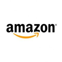 Zmiany w Amazonie