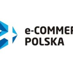 "Seminarium ""e-Commerce Polska business mix"""