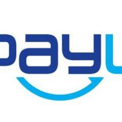 Szybkie płatności w Pekao S.A.
