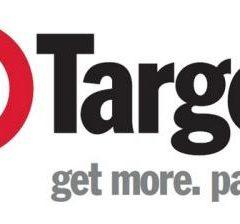 Kradzież danych klientów sieci Target