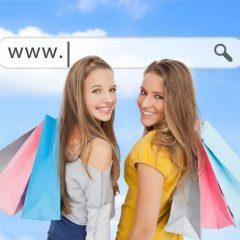 Badania dotyczące preferencji e-klientów