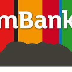 Raty mBank w IAI-Shop.com