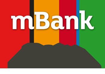 mBank raty