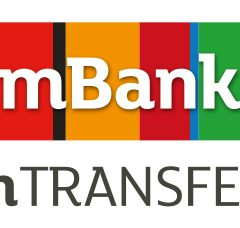 mBank przyjazny dla e-kupujących
