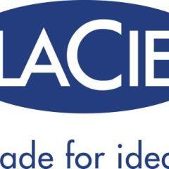 Kradzież danych z LaCie