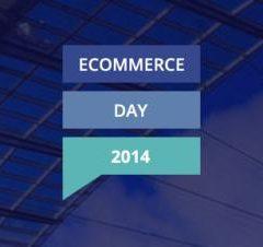 Ecommerce Day – 28 maja 2014