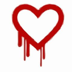 mPay i MasterCard Mobile, a Heartbleed