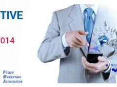 6 Edycja Interactive Marketing Meeting w Warszawie