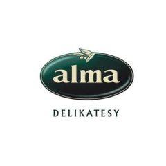 Alma24 łączy siły z Samsungiem