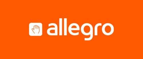 Program Ochrony Kupujących na Allegro