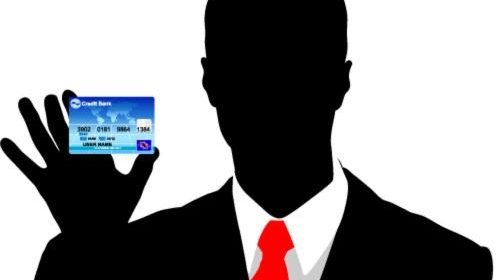 Najpopularniejsze typy oszustw przy sprzedaży online