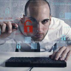 Wzrost aktywności cyberprzestępców