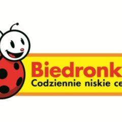 Biedronka w e-commerce