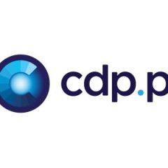 Nowe oblicze CDP.pl