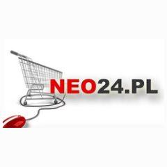 Mobilny Neo24.pl