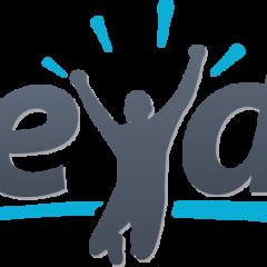 Wystartowała nowa platforma zakupowa Deyde.com
