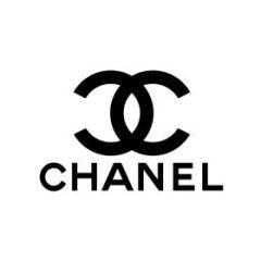 Internetowy butik CHANEL