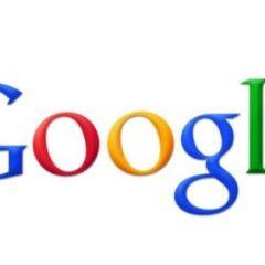 """Opcja """"kup"""" od Google"""