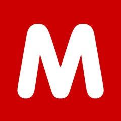 Mall.pl współpracuje z Kolporterem