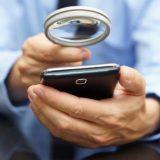 Fałszywe SMS-y z InPostu