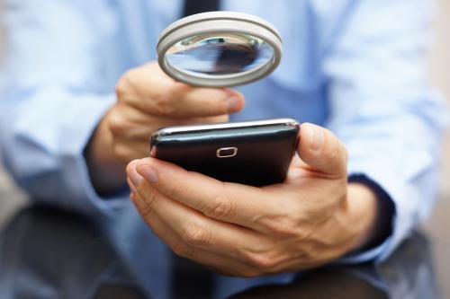 oszustwo sms