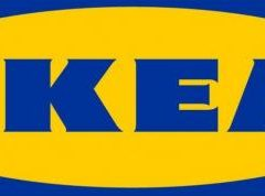 Przymiarki do wprowadzenia usługi sprzedaży online w sieci Ikea