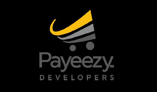 Peyeezy