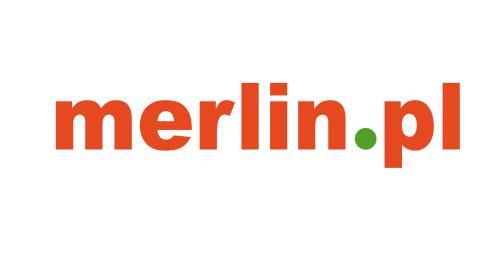 logo merlin pl