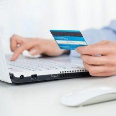 MasterPass – nowy model płatności internetowych
