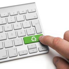 Odszkodowanie dla e-sprzedawcy