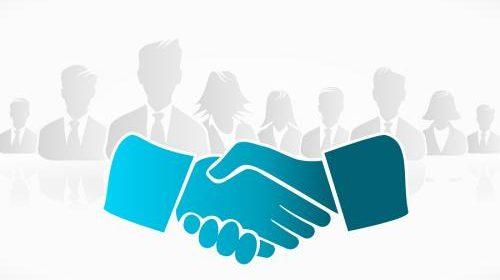 Rękojmia a gwarancja – czym się różnią?