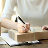 InPost podpisał umowę z AliExpress